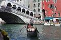 Hotel Ca' Sagredo - Grand Canal - Rialto - Venice Italy Venezia - Creative Commons by gnuckx - panoramio - gnuckx (27).jpg