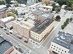Hotel Hooker in Willimantic, aerial view.jpg
