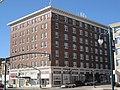 Hotel Iowa (5244895628).jpg