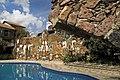 Hotel Posada de la Misón, Taxco, Guerrero (32477475553).jpg