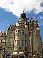 Hotel Praha Liberec 2.JPG