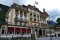 Hotel Royal St. Georges 02.jpg