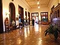 Hotel San Domenico-Taormina-Sicilia-Italy-Castielli CC0 HQ - panoramio - gnuckx (16).jpg