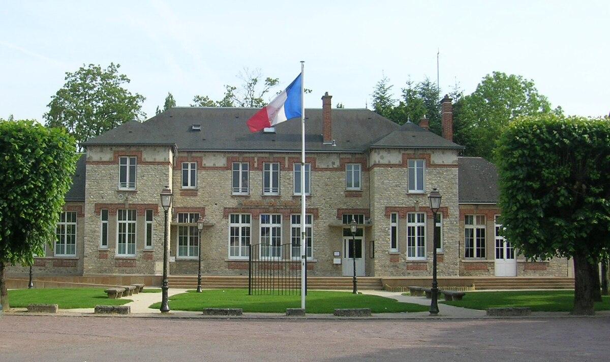 H Ef Bf Bdtel De Ville De Challans Horaires