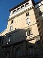 Hotel in San Marino city.jpg