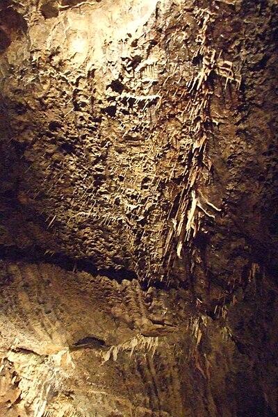 Hotton-Caves-16.JPG