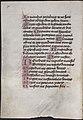 Hours of Philip the Good - KB copy - 76 F 2 - 76F2 006v.jpg