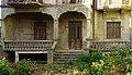 House 'Çeva' 04.jpg