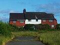 House - Birkenhead North End - Union Jack.jpg