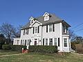 House 1 Ridley Park PA.JPG