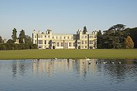 House Audley End cz.jpg