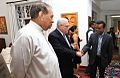 House Democracy Partnership visit to Sri Lanka 32.jpg