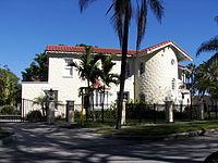 House at 190 Bosporous Avenue 2.jpg