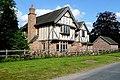 House in Upper Basildon - geograph.org.uk - 1344876.jpg