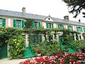 House of Claude Monet (Giverny) (1).jpg