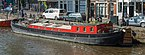 Houseboat at Prinsengracht 246 2016-09-13.jpg