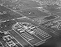 Houston Naval Hospital, Houston Chamber of Commerce (12819361245).jpg