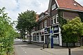 Houtkampstraat Doetinchem.jpg