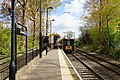 Howdon Metro Station (geograph 5375692).jpg