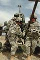 Howitzer training session in Afghanistan DVIDS92367.jpg