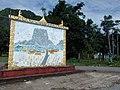 Hpa-An MMR003001701, Myanmar (Burma) - panoramio (12).jpg