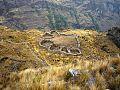 Huacramarca2.jpg