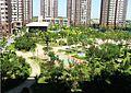 Huaiyin, Jinan, Shandong, China - panoramio (8).jpg