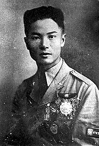 Huang Guangrui Cantonese air force.jpg