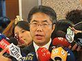Huang Wei-cher from VOA.jpg