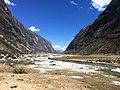 Huaylas Province, Peru - panoramio (4).jpg