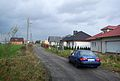 Huby Poznan.jpg