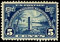 Hugo-monument 5c 1924 U.S. stamp.1.jpg