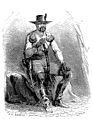 Hugo - Bug-Jargal, 1876 0048.jpg