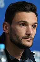Hugo Lloris: Age & Birthday