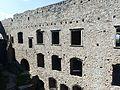 Hukvaldy, hrad (6).jpg
