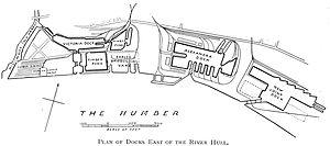 Hull Docks East.jpg