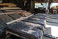 Hull Oakes Lumber Company-30.jpg