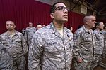 Humanitarian Service Medal awarded to New Jersey Guardsmen 160503-Z-AL508-022.jpg