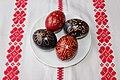 Hungarian easter eggs 03.jpg