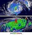 Hurricane Danielle (4932539757).jpg