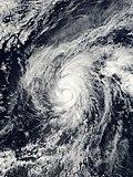 Hurricane Narda 2001.jpg