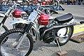 Husqvarna motocross motorcycles by 196x.jpg
