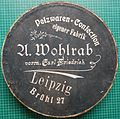 Hutkarton A. Wohlrab, Leipzig.jpg