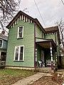 Hutton Street, Linwood, Cincinnati, OH (32473124727).jpg
