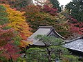 Hyakusaijicho, Higashiomi, Shiga Prefecture 527-0144, Japan - panoramio (4).jpg