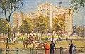 Hyde Park (18696637874).jpg