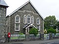 Hyfrydfa Welsh Independent Chapel.jpg
