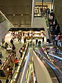 Hysan Place eslite Level 9 Void View 201208.jpg
