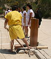 Hysplex Foot Race Starting Mechanism in Nemea, Greece (6).jpg