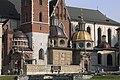 I10 081 Kathedrale, Wasa- und Sigismundkapelle.jpg